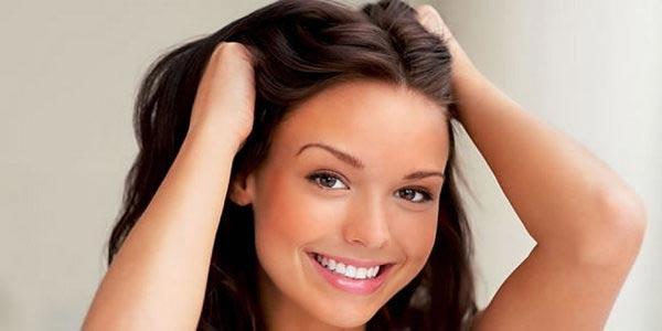 Os segredos nunca revelados para conseguir uns cabelos macios