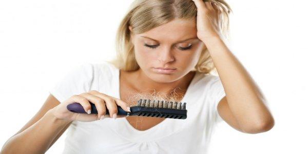 tratamento para calvicie