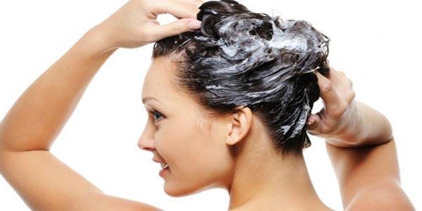 A mudança de xampu faz bem para os cabelos?