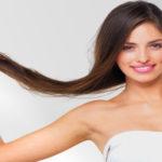 Salve os seus cabelos e recupere a vitalidade e o brilho que perderam
