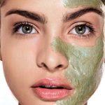 Máscaras caseiras para fortalecer o cabelo
