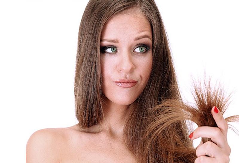 dicas-tratamento-cabelos-mistos