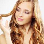 Botox capilar – conheça a novidade