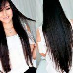 como-fazer-cabelo-crescer-mais-rapido