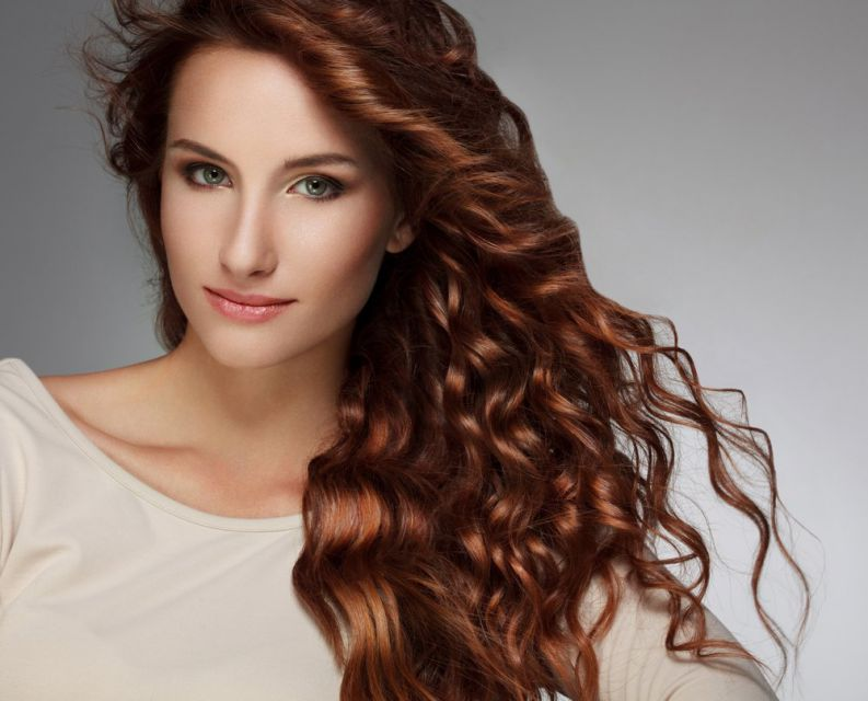 como-ter-cabelos-hidratados-e-bonitos