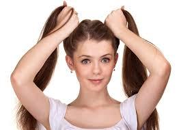 queda-de-cabelo-como-evitar